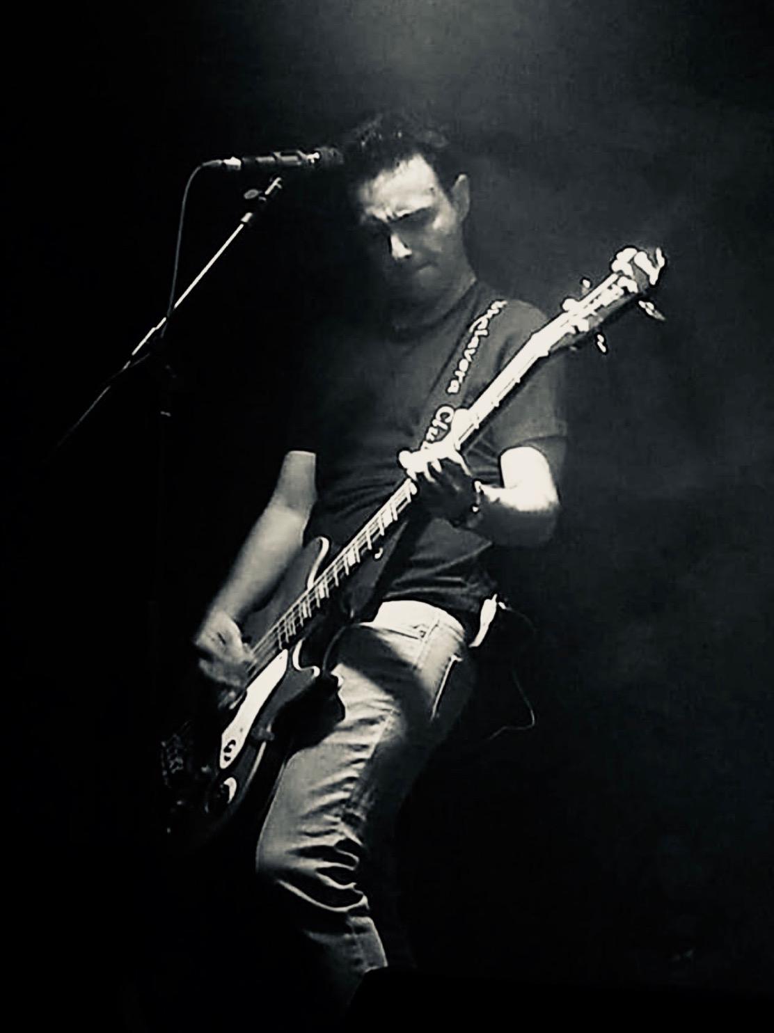 Kuzuco Rocking