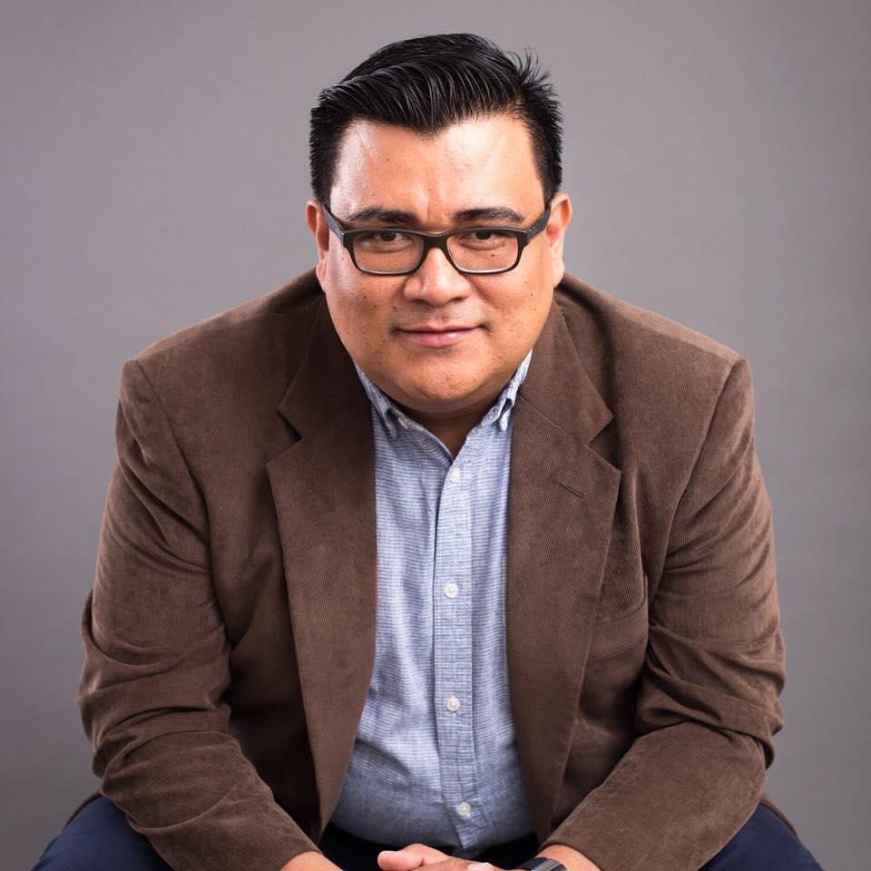 Omar Alvarez